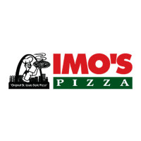 Imos_Pizza