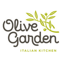olive garden menu prices olive garden - Olive Garden Menu And Prices
