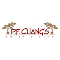image regarding Pf Changs Printable Menu known as P.F. Changs Menu Costs