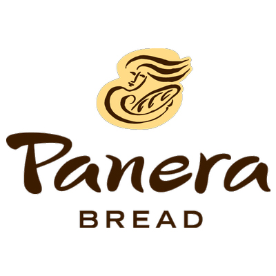 picture about Panera Bread Printable Menu called Panera Bread Menu Selling prices