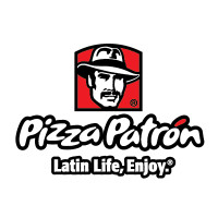 Pizza-Patron