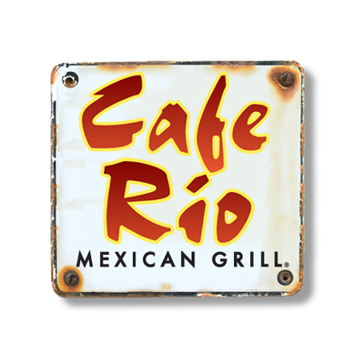 graphic regarding Cafe Rio Printable Menu known as Restaurant Rio Menu Price ranges