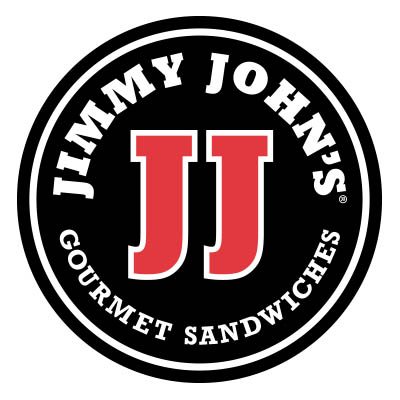 photo relating to Jimmy Johns Menu Printable referred to as Jimmy Johns Menu Charges