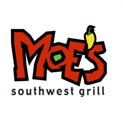 picture relating to Moes Printable Menu known as Moes Southwest Grill Menu Charges