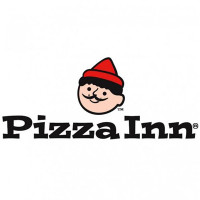 pizza inn