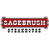 sagebrush Steakhouse
