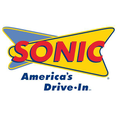 Sonic Hours Near Me >> Sonic Drive In Menu Prices